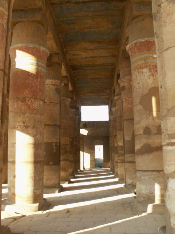 egypte-142