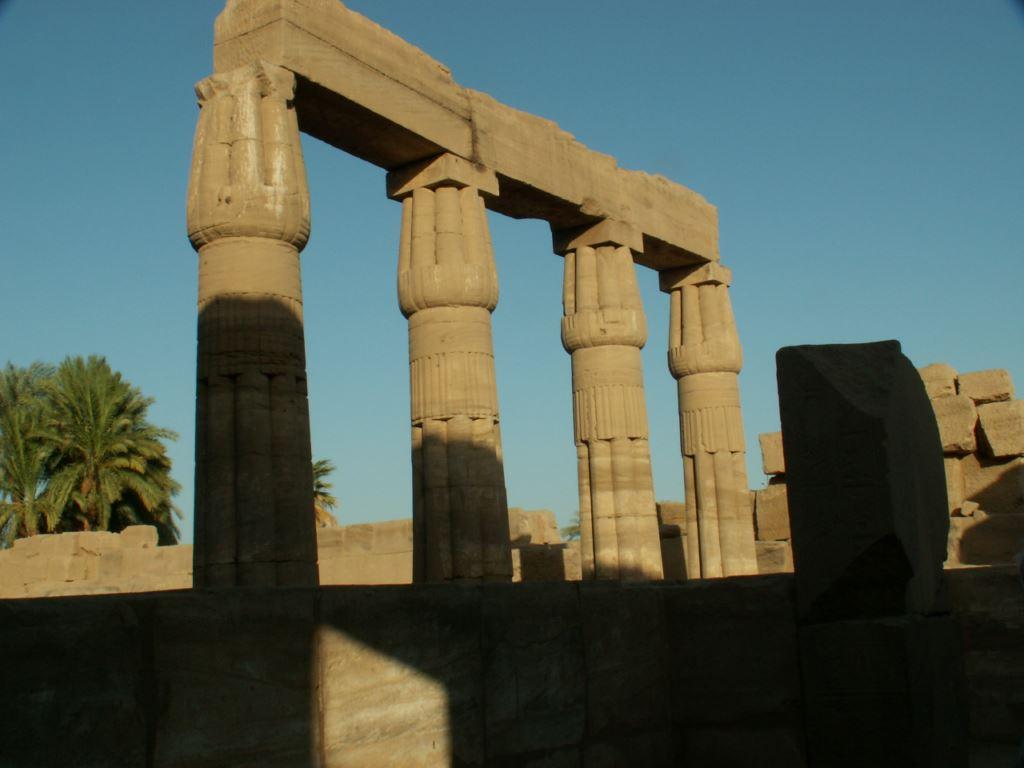 egypte-143