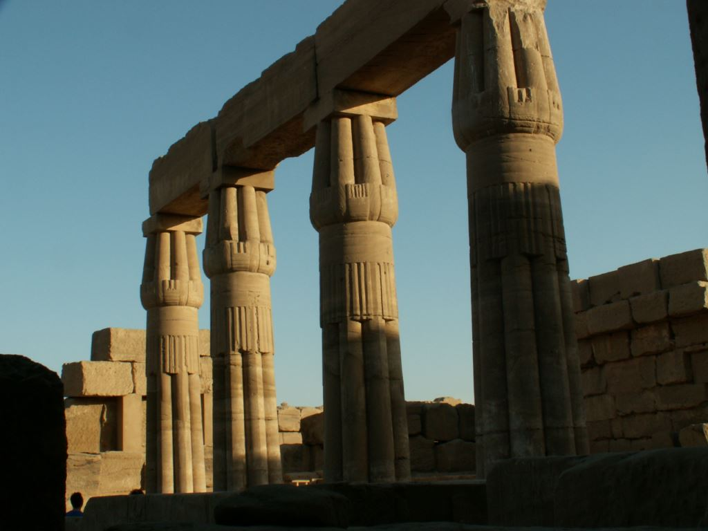 egypte-145