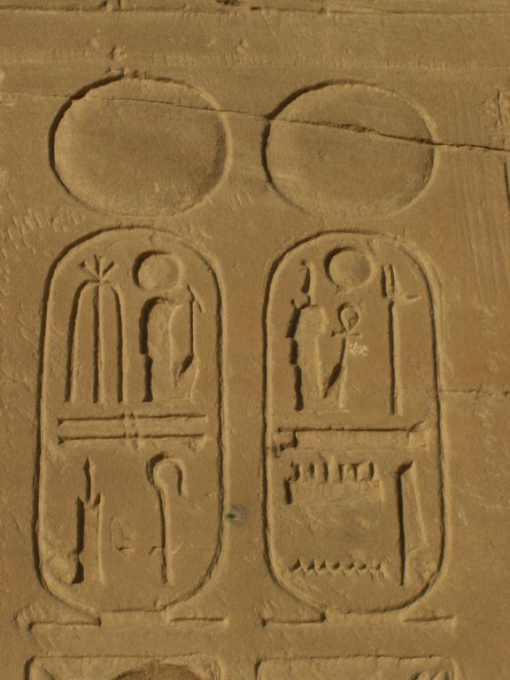 egypte-146