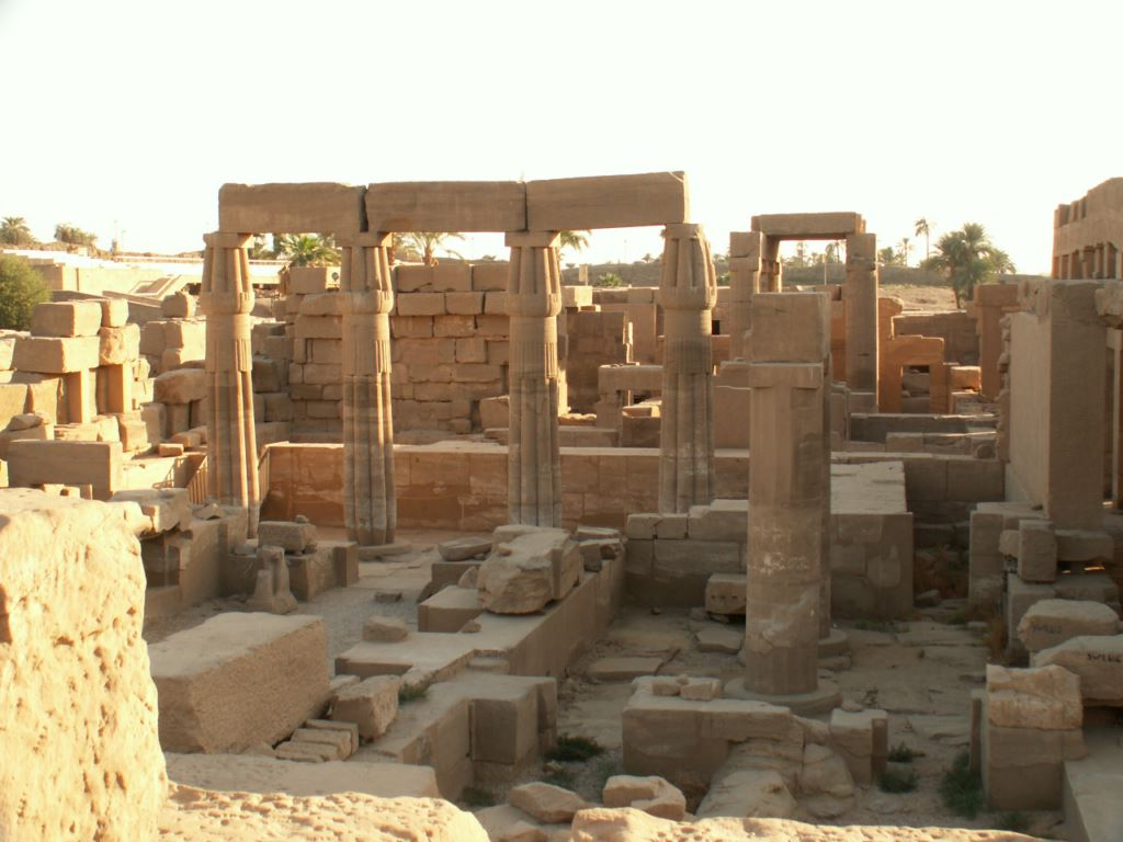 egypte-147