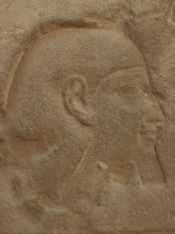 egypte-151