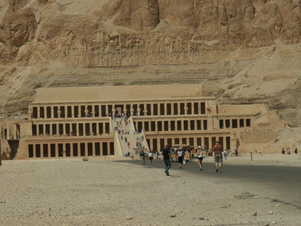 egypte-176
