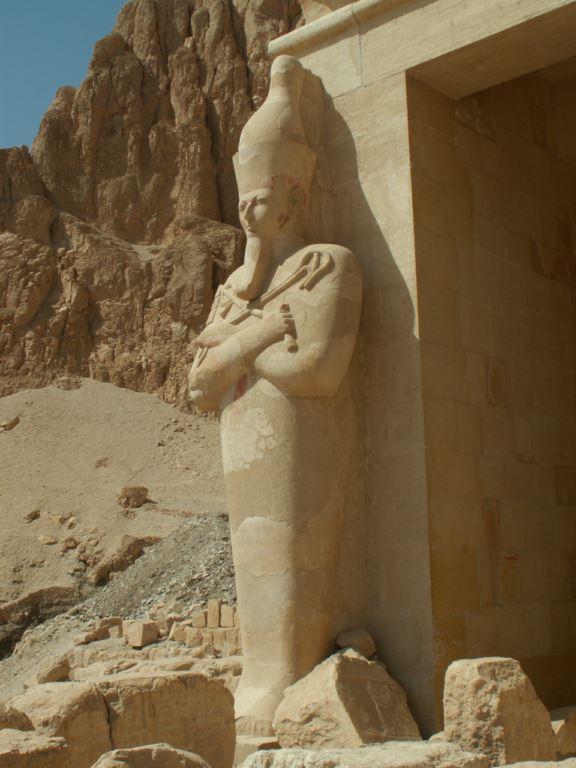 egypte-183