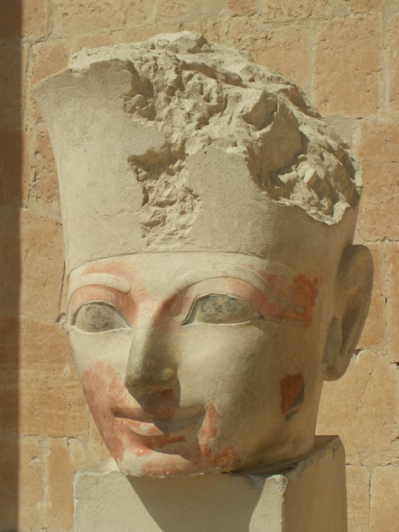 egypte-184