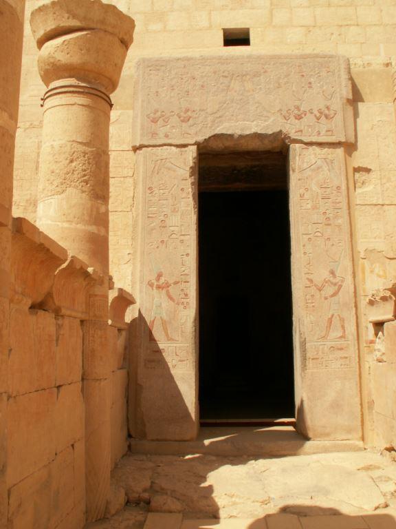 egypte-185