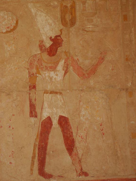 egypte-188