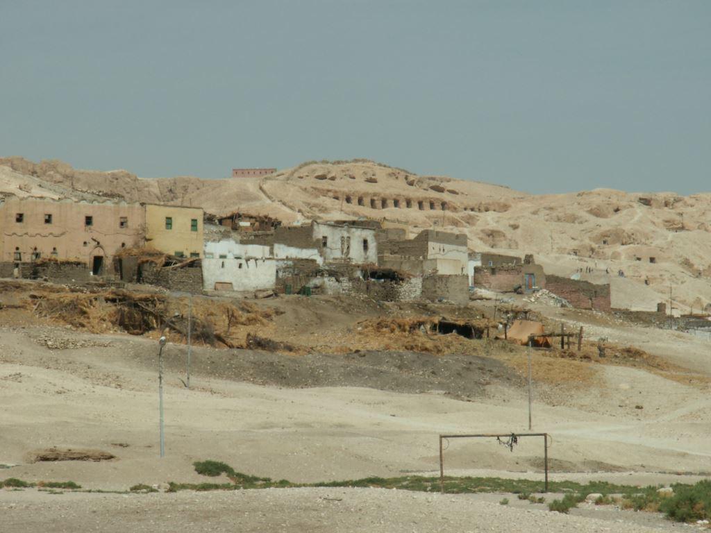 egypte-191