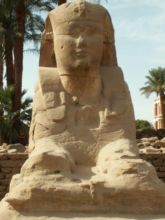 egypte-199