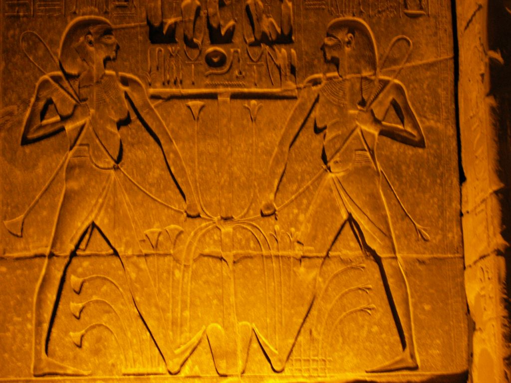 egypte-231