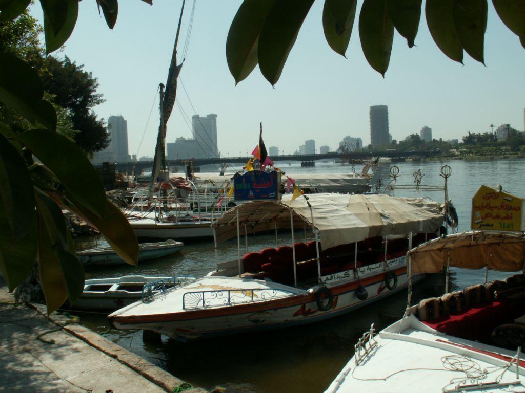 egypte-242
