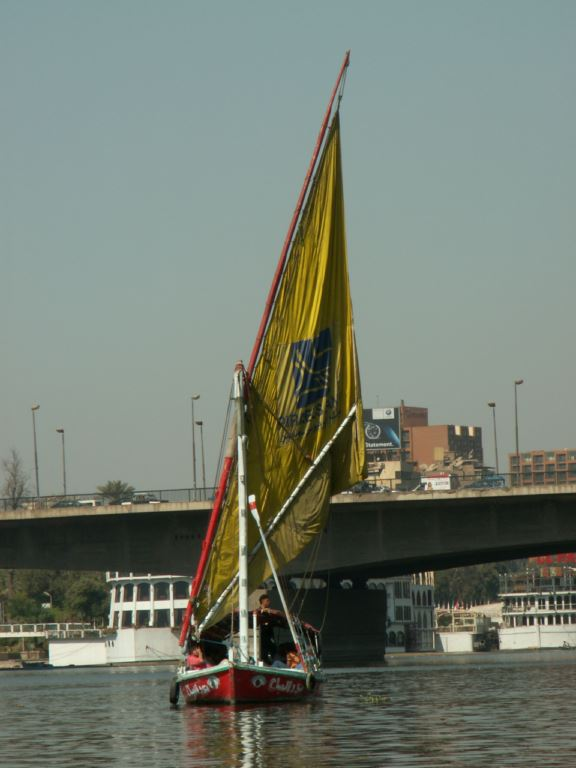 egypte-243