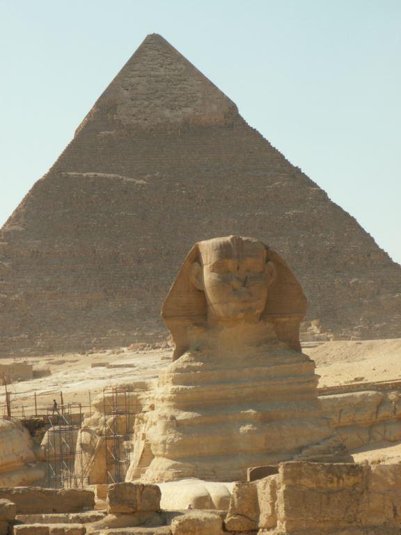 egypte-305