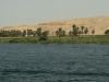 egypte-091