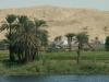 egypte-092