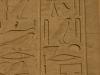 egypte-159