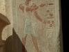 egypte-186
