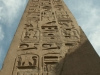 egypte-202