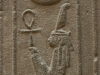 egypte-216