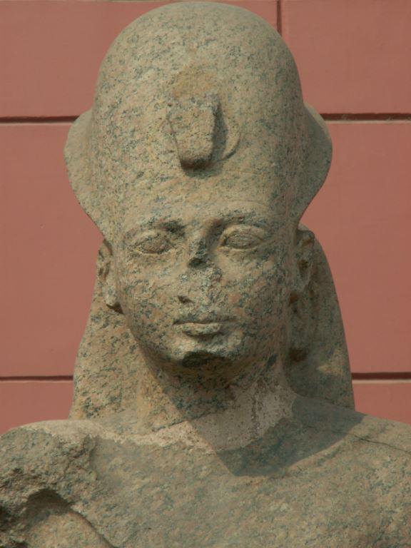 egypte-021