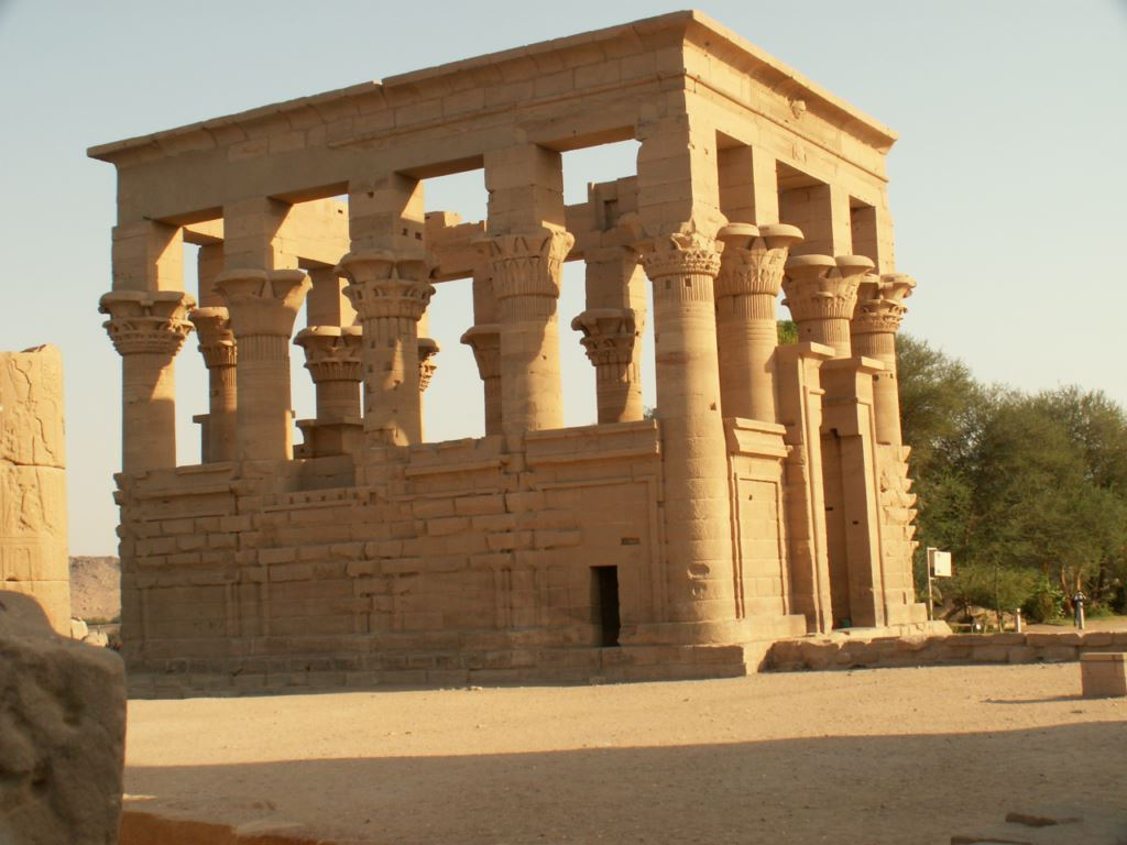 egypte-045