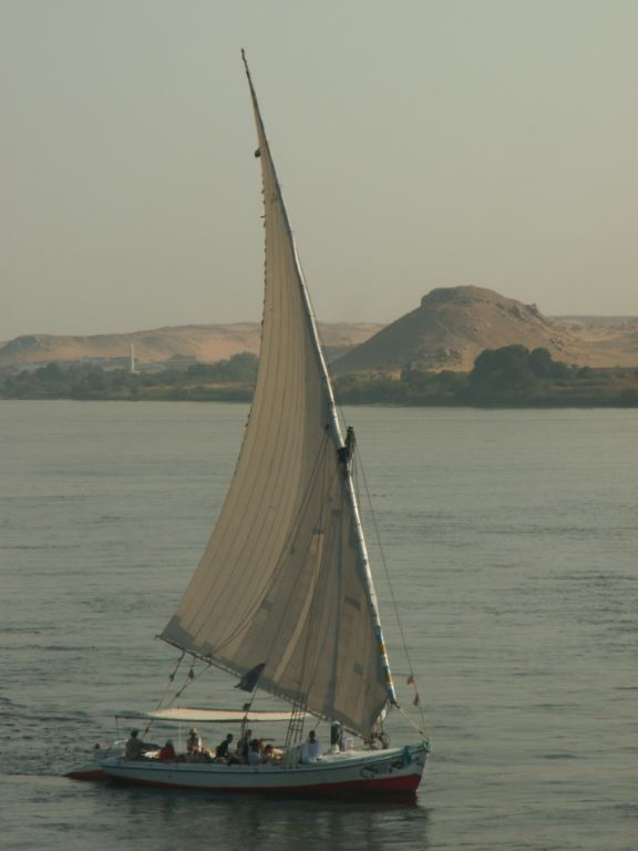 egypte-077