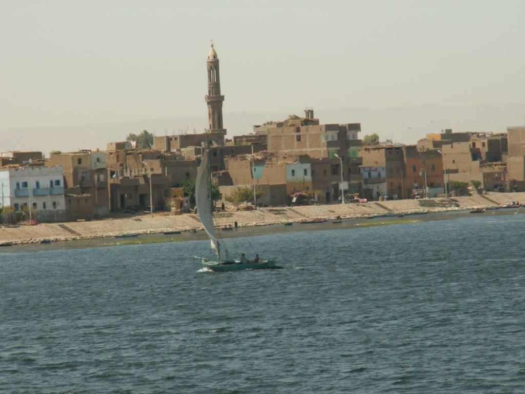 egypte-093