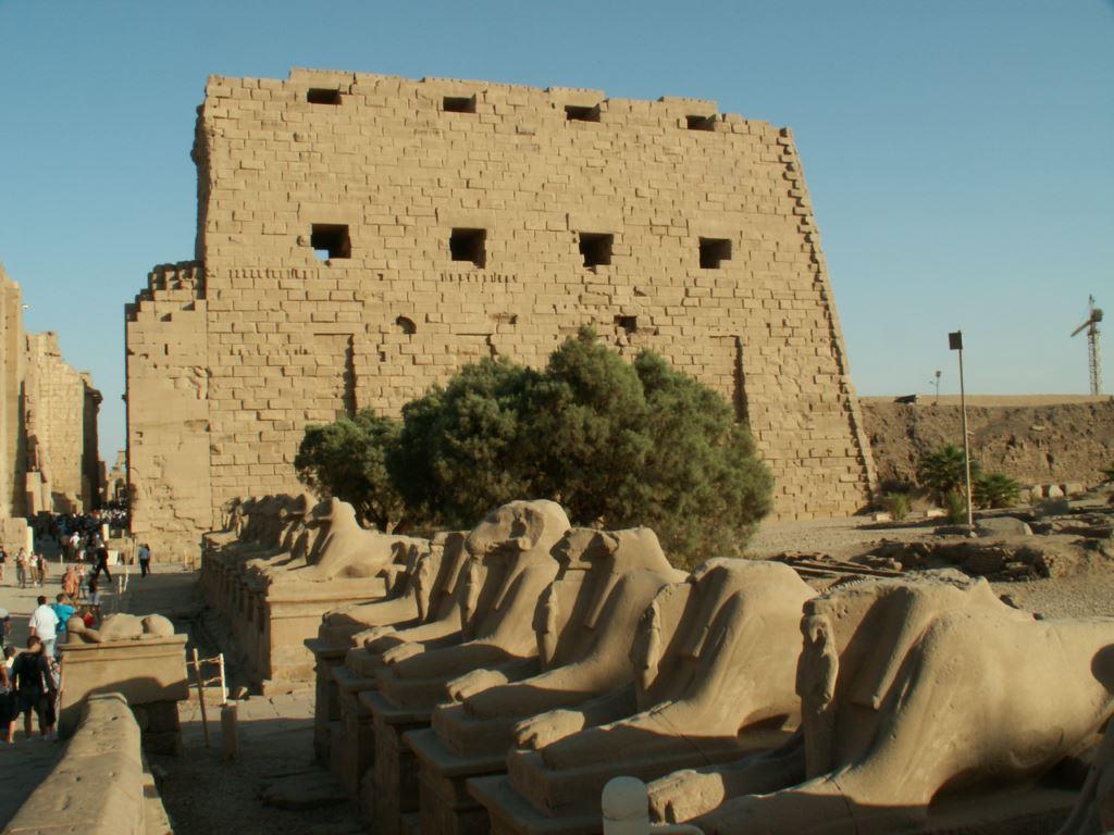 egypte-111
