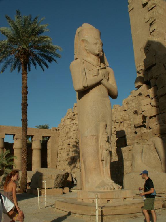 egypte-113