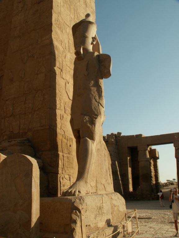 egypte-114