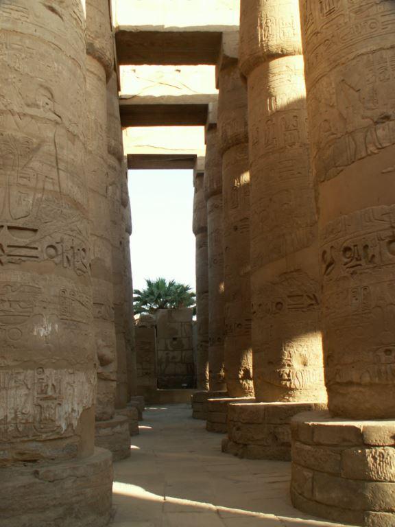 egypte-122