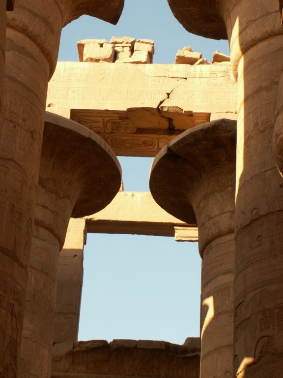 egypte-126