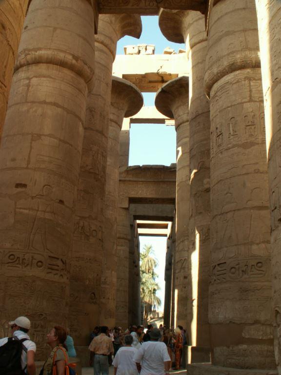 egypte-127