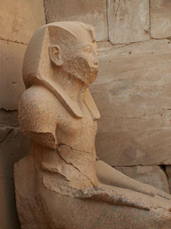egypte-133