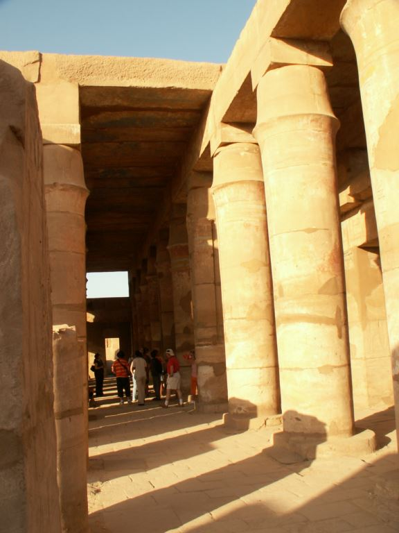 egypte-139