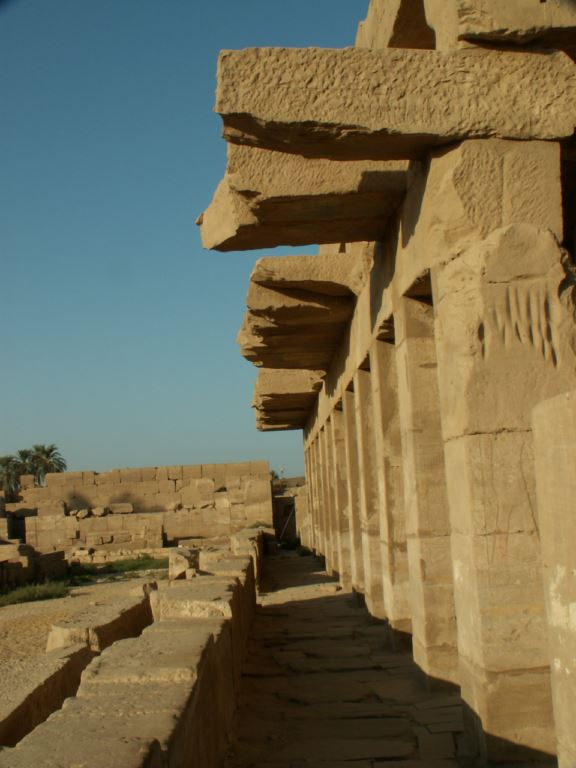 egypte-141