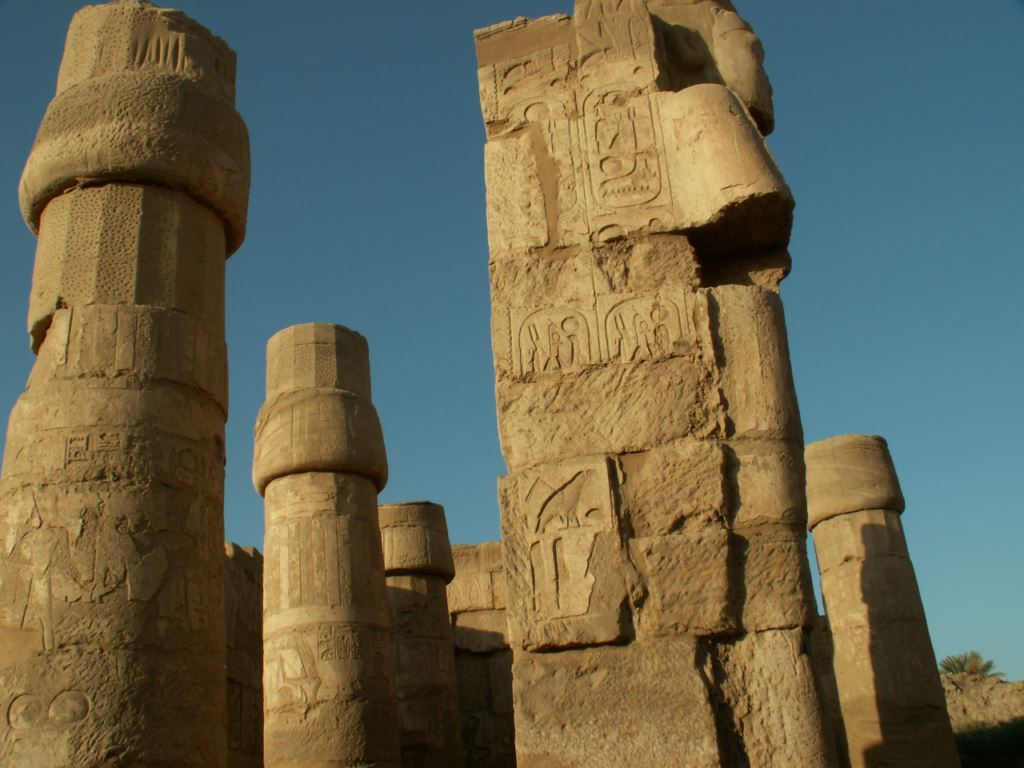 egypte-154