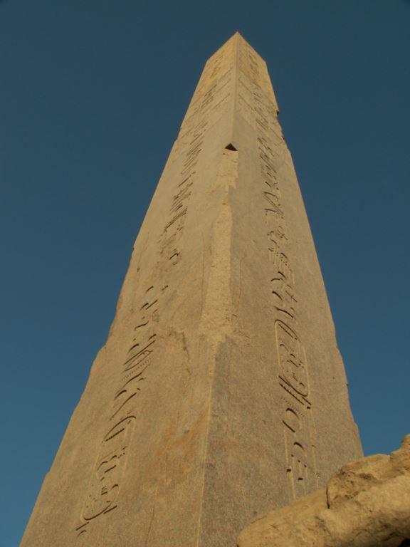 egypte-157
