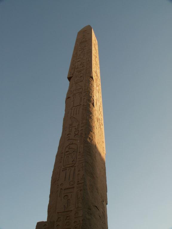egypte-160