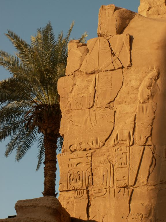 egypte-167