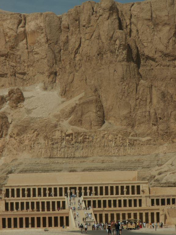 egypte-177