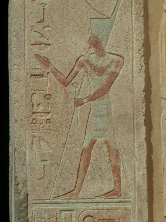egypte-187