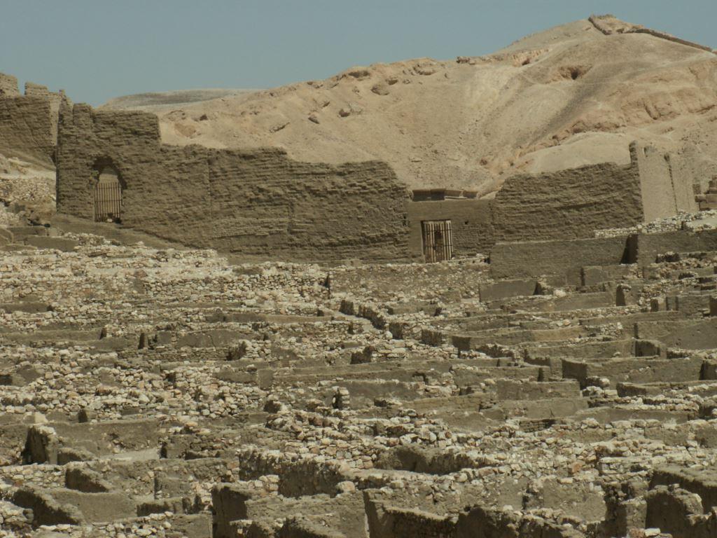 egypte-193