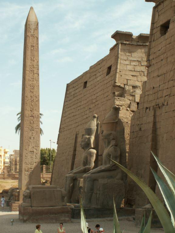 egypte-197