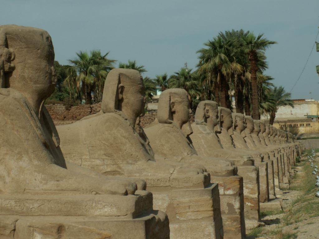 egypte-198