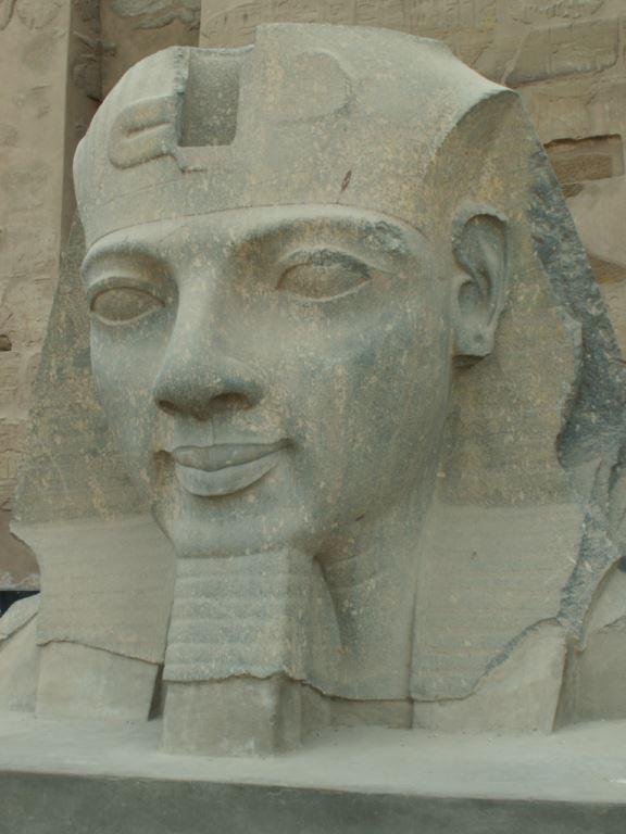 egypte-203