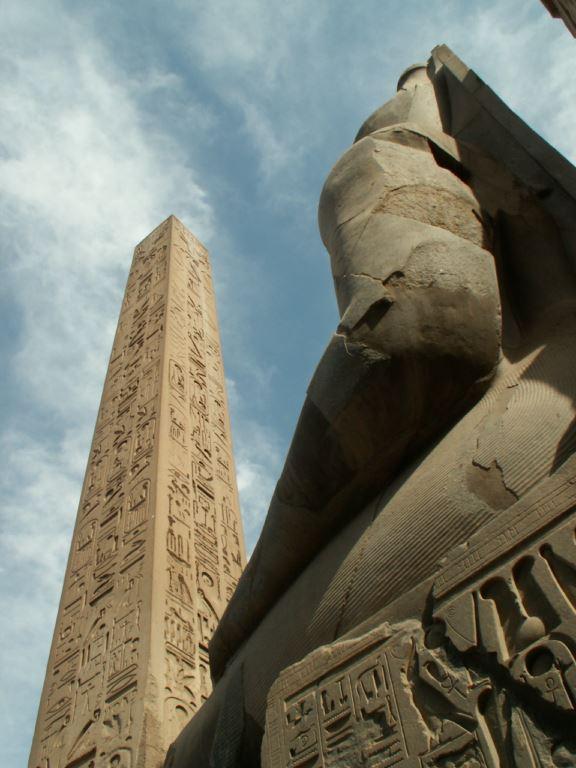 egypte-204