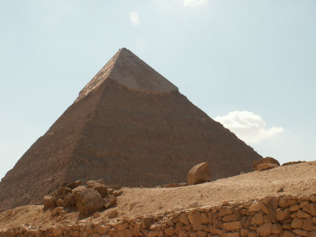 egypte-285