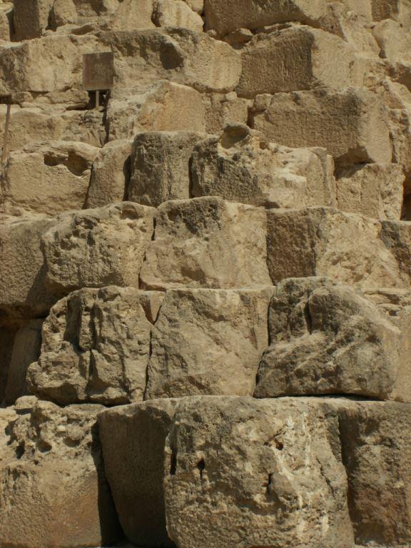 egypte-287