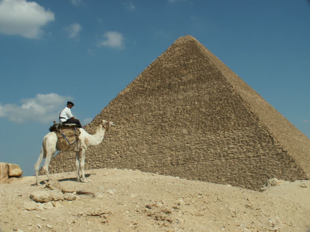 egypte-288